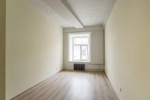 Продается 3-комн. квартира 63.7 м2 - Фото 1