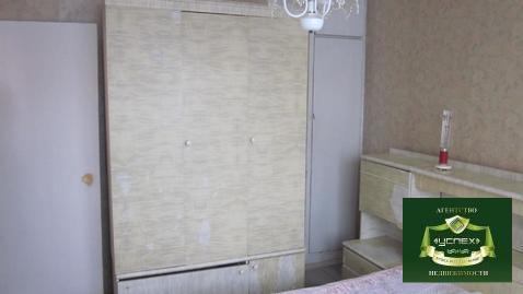 Сдаётся изолированная 2-х комнатная квартира. - Фото 4