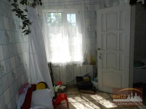 Купить дом в Егорьевске - Фото 4