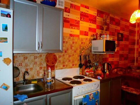 Продажа квартиры, Курск, 2-я Агрегатная - Фото 2