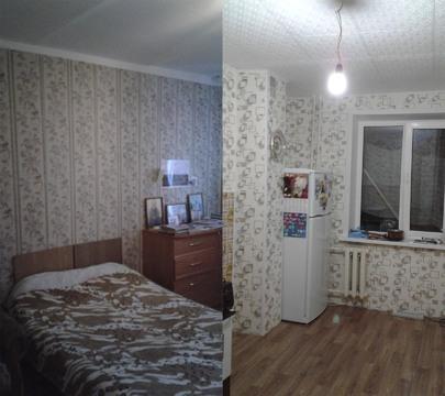 Продается светлая 3-х комнатная квартира - Фото 1