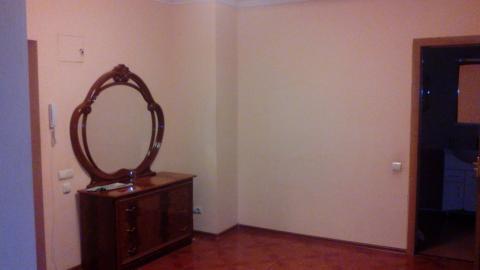 3-х квартира в Обнинске - Фото 1