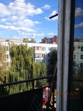 Продажа квартиры, Калуга, Ул. Ф.Энгельса - Фото 3