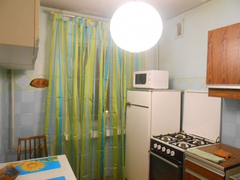 Сдам квартиру на Гагарина 25 - Фото 5