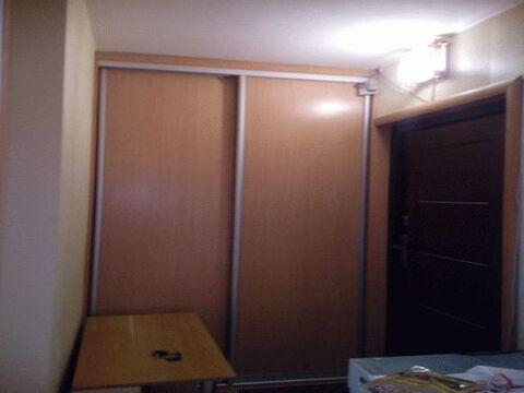 Продажа квартиры, м. Домодедовская, Ул. Ясеневая - Фото 2