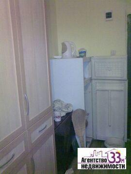 Предлагаю комнату в Восточном округе г.Новороссийска ул.Аршинцева - Фото 3