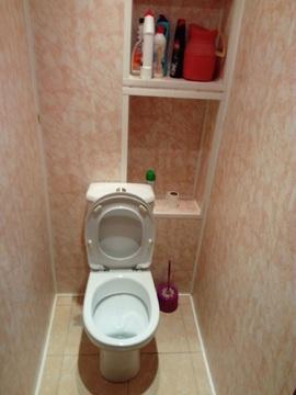 В Шепчинках комната - Фото 3