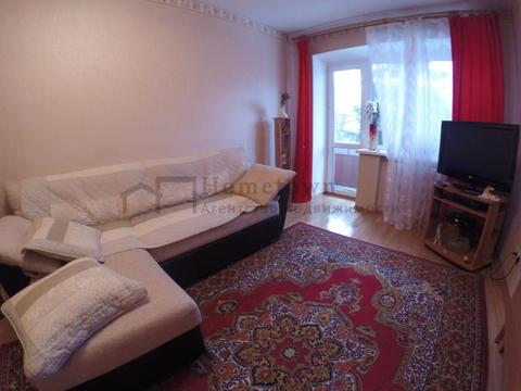 Продается хорошая квартира в Реутове! - Фото 3