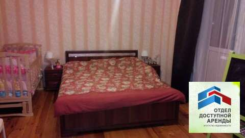 Квартира ул. Добролюбова 162/1 - Фото 1
