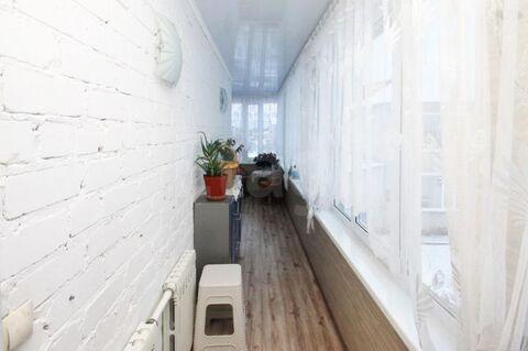 Продам квартиру с хорошим ремонтом - Фото 4