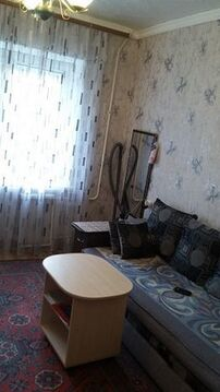 Продажа комнаты, Ставрополь, Ул. Васильева - Фото 1