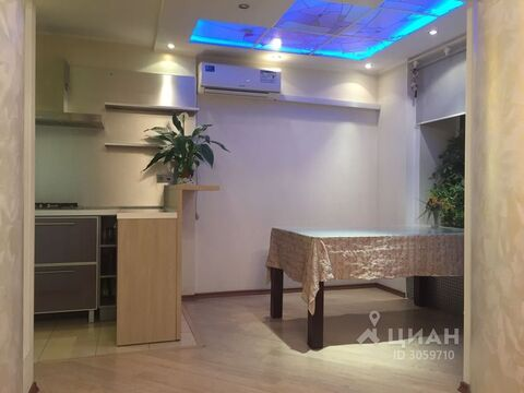 Продажа квартиры, Нижний Новгород, Казанское ш. - Фото 2