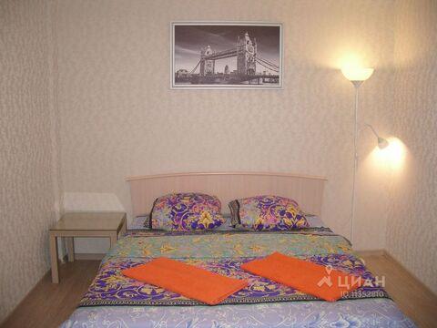 Аренда квартиры посуточно, Йошкар-Ола, Ул. Димитрова - Фото 2