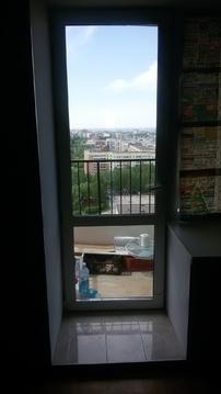 Продам 1-комнатную в Октябрьском районе. - Фото 3