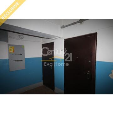 4х комнатная квартира Бисертская, 6 - Фото 3