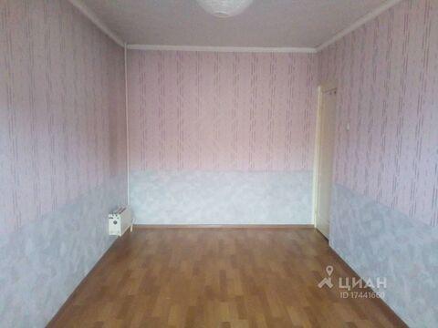 Аренда квартиры, Новокузнецк, Улица Рокоссовского - Фото 2
