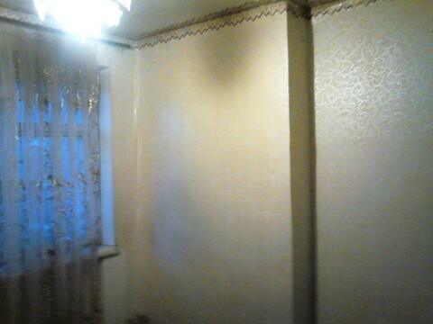 Продам комнату 18 м2 в Центре, район Комсомольской площади - Фото 4