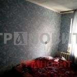 Продажа квартиры, Верх-Тула, Новосибирский район, Ул. Рабочая - Фото 5