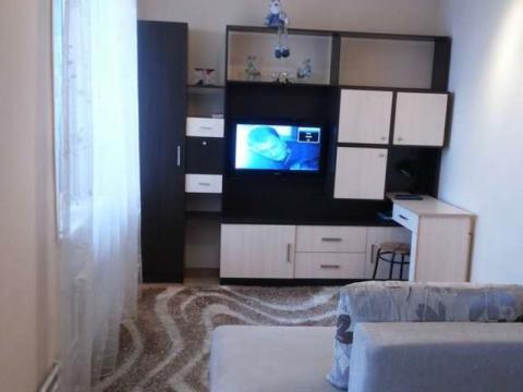 Сдается 2-ух комнатная квартира - Фото 2