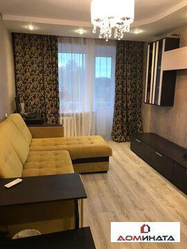 Продажа квартиры, Осельки, Всеволожский район - Фото 1