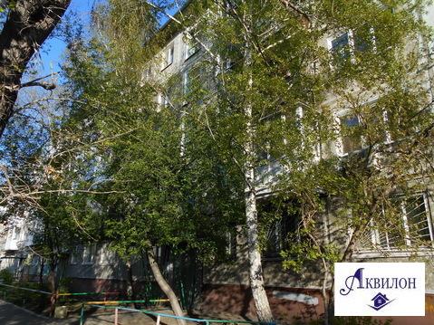 Продаю1-комнатную квартиру на Чайковского,10 - Фото 3