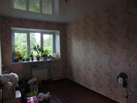 Комната на ул красных Зорь - Фото 2