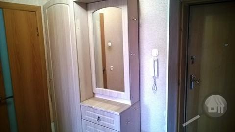 Продается 1-комнатная квартира, ул. Бригадная - Фото 4