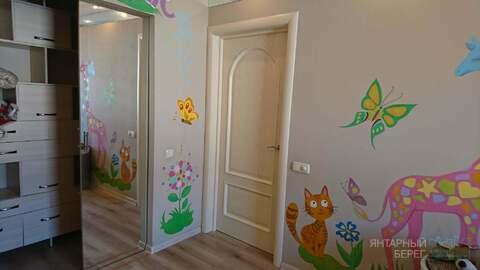 Сдается 3-комнатная квартира в центре Севастополя, ул. Симферопольская - Фото 5
