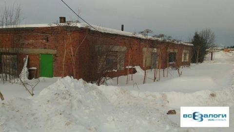 Продажа псн, Березники, Г. березники - Фото 2