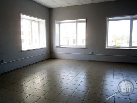 Сдается в аренду отдельно стоящее нежилое здание, ул. Некрасова - Фото 3