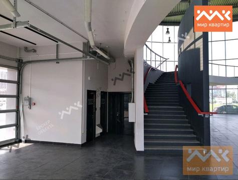 Сдается коммерческое помещение, Московское - Фото 5