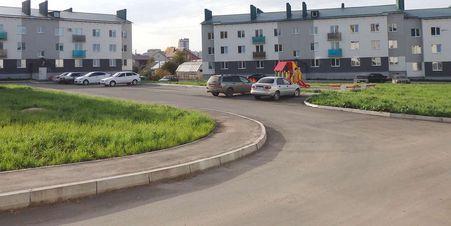 Продажа квартиры, Новокуйбышевск, Ул. Островского - Фото 1
