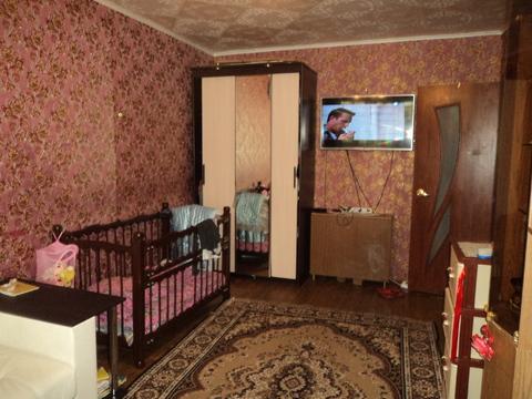2 ком.квартира по ул.Спутников д.13 - Фото 5