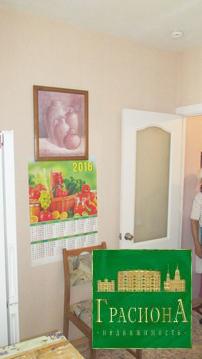 Квартира, ул. Герасименко, д.3 к.8 - Фото 5