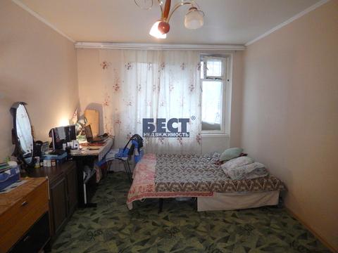 Двухкомнатная Квартира Москва, проезд Лазоревый, д.18, СВАО - . - Фото 2