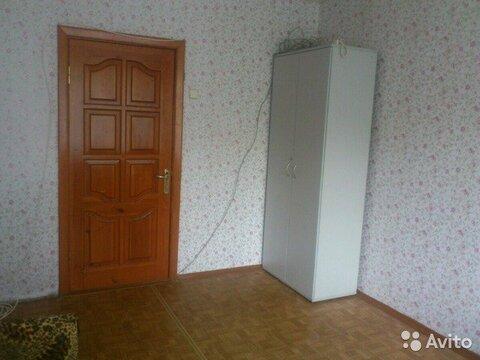 Комната 13 м в 5-к, 5/5 эт. - Фото 1