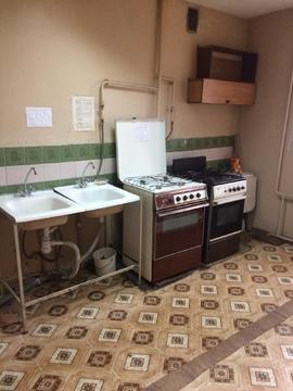 Комната ул.Фучика Чистая продажа - Фото 4