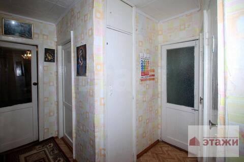 Квартира в центре города на лучшем этаже - Фото 3