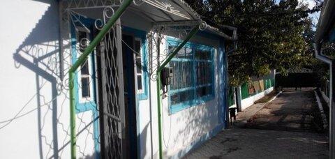 Продам дом у моря - Фото 3