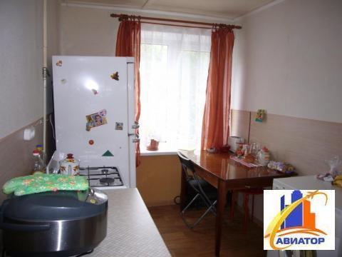Продается 1 комнатная квартира в поселке Гаврилово - Фото 5