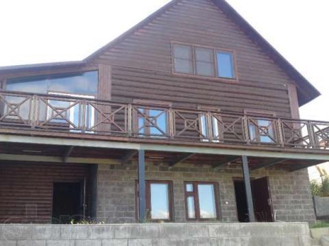 Отличный дом в Нижнем услоне под любые цели. - Фото 1