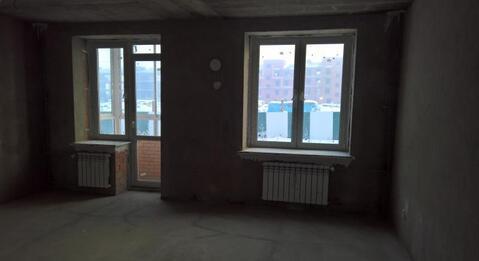 Продажа квартиры, Дзержинск, Иркутский район, Микрорайон Современник - Фото 5