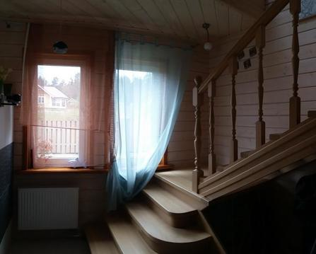 Продажа дома, Приозерский район - Фото 4