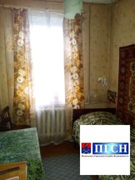 Дом на Щербинке, ИЖС. - Фото 4