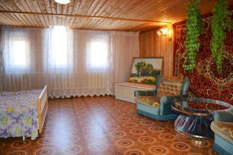 Риэлтор Самсонкин Александр купить дом коттедж участок землю в Лобне - Фото 1