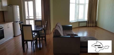 Сдается в аренду квартира г.Севастополь, ул. Ерошенко - Фото 1