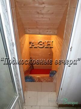 Симферопольское ш. 85 км от МКАД, Лукьяново, Дом 170 кв. м - Фото 3