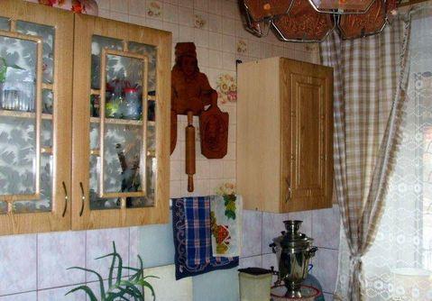 Аренда квартиры, Чита, Островского - Фото 2