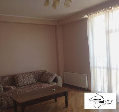 Сдается в аренду квартира г.Севастополь, ул. Дыбенко Павла - Фото 1