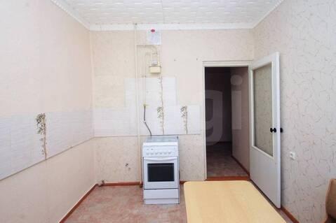 Однокомнатная квартира ксм 41 м2 - Фото 5